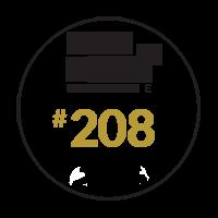 Profile Sitemap Image #178