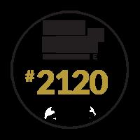 Profile Sitemap Image #239