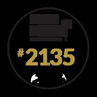 Profile Sitemap Image #127