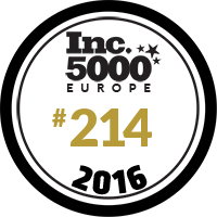 Profile Sitemap Image #372