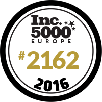 Profile Sitemap Image #261