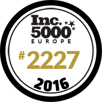 Profile Sitemap Image #222