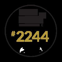 Profile Sitemap Image #112