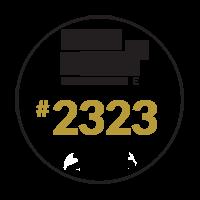 Profile Sitemap Image #174