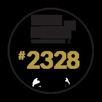 Profile Sitemap Image #122