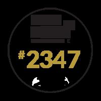 Profile Sitemap Image #218