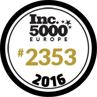 Profile Sitemap Image #212