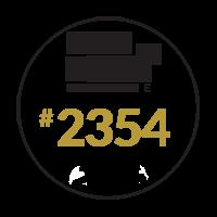 Profile Sitemap Image #371