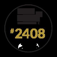 Profile Sitemap Image #246