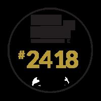 Profile Sitemap Image #175