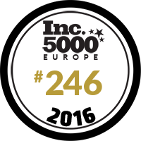 Profile Sitemap Image #311