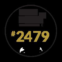 Profile Sitemap Image #322