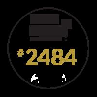 Profile Sitemap Image #317