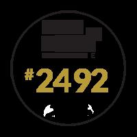 Profile Sitemap Image #244