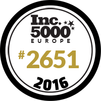 Profile Sitemap Image #272