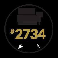 Profile Sitemap Image #71