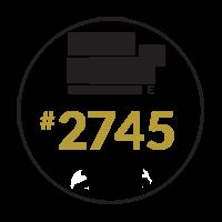 Profile Sitemap Image #243