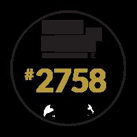 Profile Sitemap Image #262