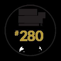 Profile Sitemap Image #304