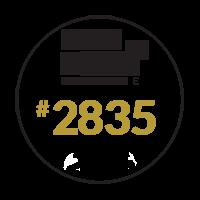 Profile Sitemap Image #326