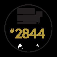 Profile Sitemap Image #375