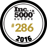 Profile Sitemap Image #288