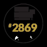 Profile Sitemap Image #327