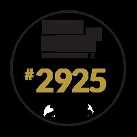 Profile Sitemap Image #226
