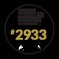 Profile Sitemap Image #299