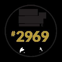 Profile Sitemap Image #257