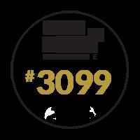 Profile Sitemap Image #365