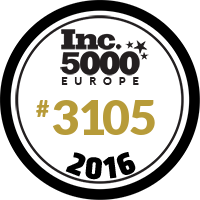 Profile Sitemap Image #183