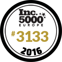Profile Sitemap Image #278