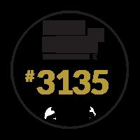 Profile Sitemap Image #251