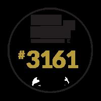 Profile Sitemap Image #156