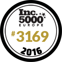 Profile Sitemap Image #164