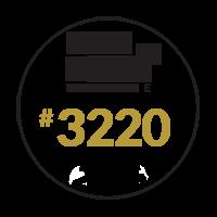 Profile Sitemap Image #231