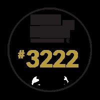 Profile Sitemap Image #291