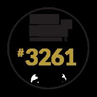 Profile Sitemap Image #323