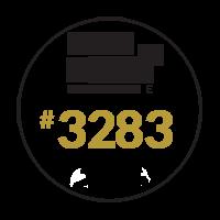 Profile Sitemap Image #241