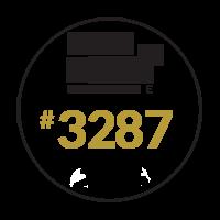 Profile Sitemap Image #249