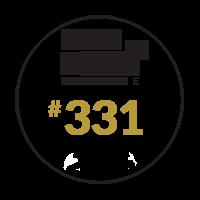 Profile Sitemap Image #368