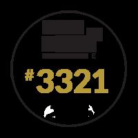 Profile Sitemap Image #133