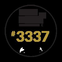 Profile Sitemap Image #271