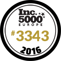 Profile Sitemap Image #235