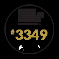 Profile Sitemap Image #55