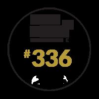 Profile Sitemap Image #283