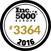Profile Sitemap Image #298