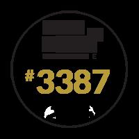 Profile Sitemap Image #373