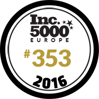 Profile Sitemap Image #52